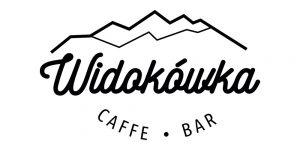 Cafe Widokówka - Restauracje PKL Krynica Zdrój, kawa, desery