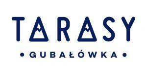 Restauracja Tarasy Gubałówka - Restauracje PKL Zakopane, desery Zakopane
