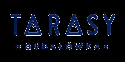 Restauracja Tarasy Gubałówka - Restauracje PKL Zakopane, pizza Zakopane