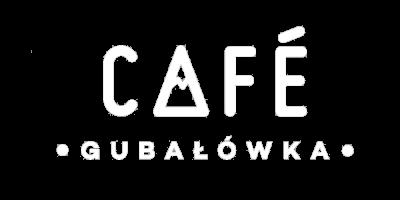 Cafe Gubałówka - Restauracje PKL Zakopane, kawa, desery