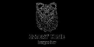 Cztery Misie Burger Bar - Restauracje PKL Zakopane Gubałówka - hamburgery