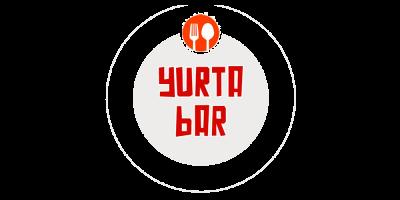 Yurta Bar - Restauracje PKL Zakopane Kuznice - naleśniki