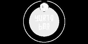 Yurta Bar - Restauracje PKL Zakopane Kuznice - naleśniki, desery