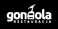 Restauracja Gondola - Krynica Zdrój - Restauracje w Krynicy