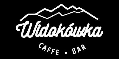 Cafe Widokówka - Restauracje PKL Krynica Zdrój