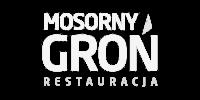 Restauracja Mosorny Groń - Zawoja - Restauracje PKL
