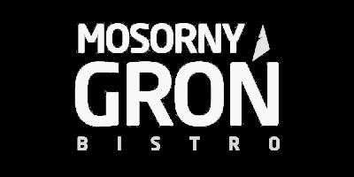 Bistro Mosorny Groń - Zawoja - Restauracje PKL