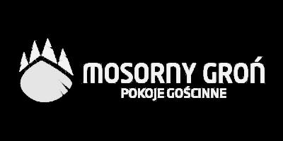 Pokoje Gościnne Mosorny Groń - Zawoja - Restauracje PKL