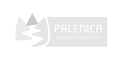 Pokoje pod Kolejką - Szczawnica - Palenica