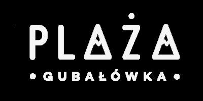 Plaża Gubałówka - Restauracje PKL Zakopane Gubałówka