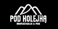 Restauracja Pod Kolejką - Restauracje PKL Szczawnica bar Palenica