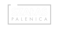 Szałas Palenica - Restauracje PKL Szczawnica bar Palenica