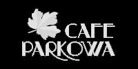 Cafe Parkowa - Restauracje PKL Krynica Zdrój Góra Parkowa, kawa, desery