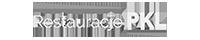 Restauracje PKL Logo